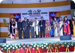 Annual Award Function